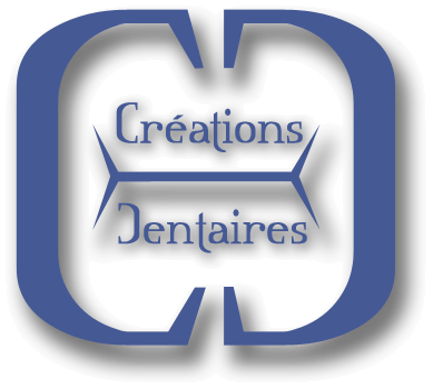 creations dentaires